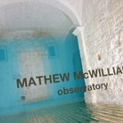 Mathew McWilliams. Observatory