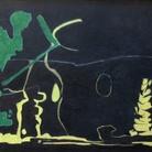 Enrico Della Torre. Figuratività dell'Invisibile