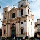 La comunità di San Marco Evangelista attraverso i documenti e libri antichi