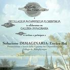 Soluzione Immaginaria: Enrico Baj - Presentazione