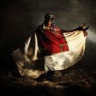 Mascaradas: Rituali d'inverno a Zamora