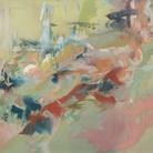 Alessandra Di Francesco. Nel Mezzo