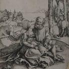Albrecht Dürer e il tesoro rivelato