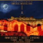 Immersiva - Reset Livorno