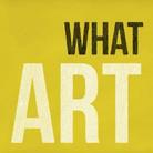 Perchè l'Arte ci salverà