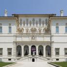 La Galleria Borghese riapre al pubblico