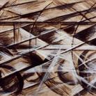 Giacomo Balla 1871 - 2021: 150 anni dalla nascita<br />
