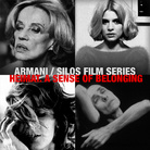 Armani/Silos Film Series - Heimat. A Sense of Belonging