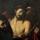 I Lunedì di Casa Testori - Come si riconosce un Caravaggio