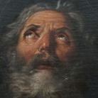 I ritratti dei Santi artisti: una regia di Carlo Maratti per l'Accademia di San Luca