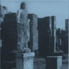 La Roma di Florence Henry