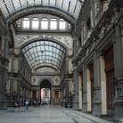 Galleria Principe di Napoli