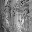 Oratorio San Lorenzo