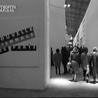 Archives - Presentazione e proiezione di una selezione di film documentari d'arte realizzati da Jef Cornelis