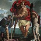 Lorenzo Lotto. I Capolavori della Santa Casa di Loreto