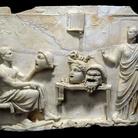 Roma-Santiago A/R. In Cile i tesori dei Musei Vaticani