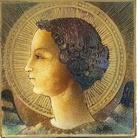 Scoperta la prima opera di Leonardo