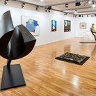 '68 Materiali per un Museo Progressivo