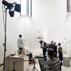 """""""Rivoluzione Canova"""": da Possagno al grande schermo. Presto un film sull'artista, firmato ARTE.it"""