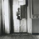 Francesca Woodman. Fotografie dalla collezione di Carla Sozzani