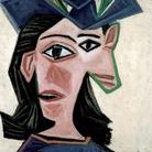 La primavera di Picasso è a Basilea