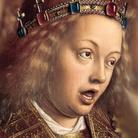 Tour a Gand sulle tracce di Van Eyck, tra presente e passato