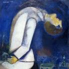 Il 2021 di Rovigo: da Chagall e i teatri del Polesine alla fotografia di Doisneau, Ghirri, Lartigue