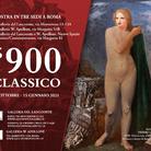 '900 Classico