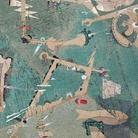 Gianni Del Bue. La Ricerca dei Sogni. Mostra Antologica 1970-2021