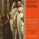 Storie Certosine