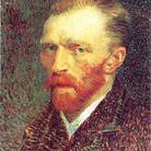 Van Gogh. L'uomo e la terra. Conferenza