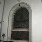 Monumento funebre a Piero e Giovanni de' Medici