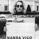 Nanda Vigo. Opere abitate da opere 1959-1972