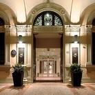I Portici Hotel