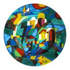 Ceramica: Forma Materia Colore