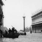 La sostenibilità dei beni comuni con valore globale: il caso di Venezia e della sua laguna