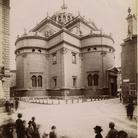 #GrandTourists - Immersioni nelle collezioni, accumulazioni e ossessioni dei musei e degli archivi di Parma