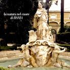 """Presentazione del progetto di valorizzazione della fontana """"Venezia sposa il mare"""""""
