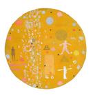 Francesco Vella. Visioni dell'arte: la ricerca del segno in pittura
