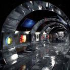 Un nuovo volo su Solaris: Tarkovskij e i pittori russi