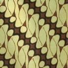 Dal Batik all'Art Nouveau. Il filo che unisce Oriente e Occidente