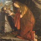 Orazio Gentileschi e i caravaggeschi nelle Marche, tra scoperte e novità