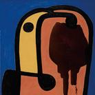A Napoli 60 anni di Miró