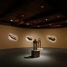 Art Conversation: Simone Fattal in dialogo con Mouna Mekouar e Lorenzo Giusti