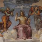 Perugia si prepara a celebrare Raffaello con tre grandi mostre