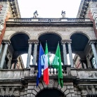 Riapertura Museo Bagatti Valsecchi