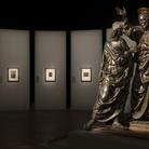 Una notte al Louvre con Leonardo da Vinci