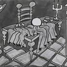 Marco Piccinelli. Illusioni oniriche