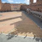 Città sospese. Siti italiani UNESCO nei giorni del lockdown