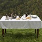 Premio Artivisive San Fedele 2012-2013. Riflessioni sul corpo e il sacro
